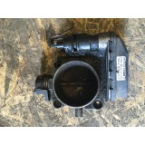 Segusiiber Mercedes W163 Ml320 0205003046